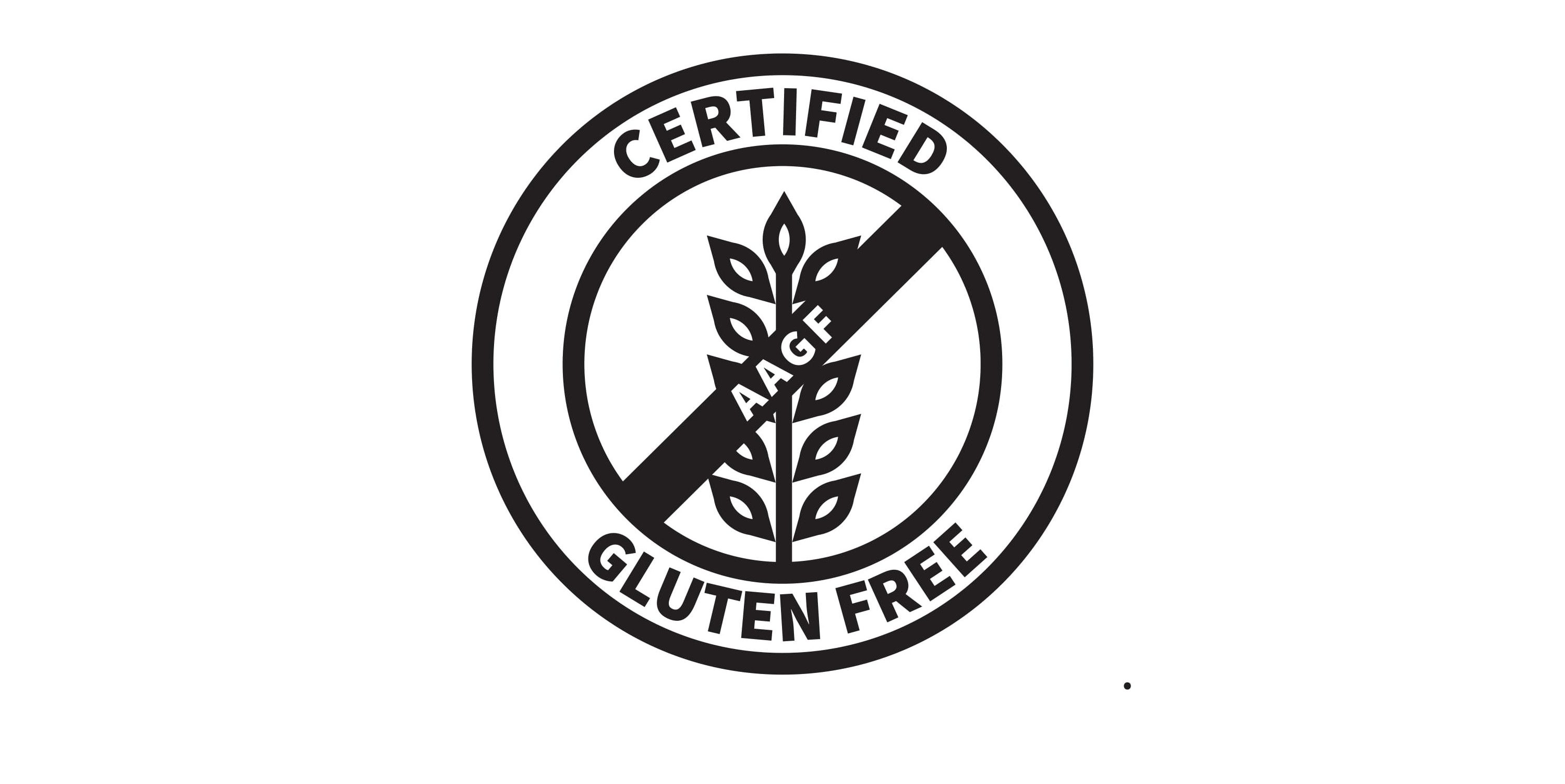 All About Gluten Free